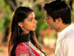 Sanam Saeed Most Popular in India