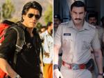 Ranveer Film Simba Will Leave Shahrukh Khan's Chennai Express Behinnd, Film Distributors