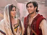 Classic Fantasy 'Aladdin'