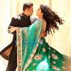 Bollywood New Coming Movie 'Bharat'