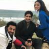 New Bollywood Movie 'Brahmastra'