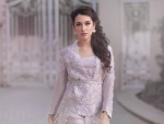 Farah Talib Aziz Wedding Wear Collection 2019