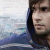 Bollywood New Coming Movie 'Gully Boy'