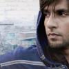 Bollywood New Coming Movie 'Gully Boy'