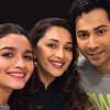 Bollywood Star Studded 'Kalank'