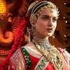 Bollywood Sensation 'Manikarnika – The Queen of Jhansi'