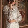 Natasha Kamal Pret Luxury Dresses 2019