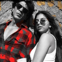 SRK Feels Every Film Like His Daughter
