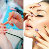 Stunning Bridal Nail Trends This Season