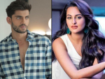 Sonakshi Sinha Fell in Love With Muslim Boy