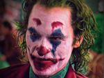 Hollywood New Movie, 'The Joker'