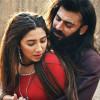 Star Studded Movie 'The Legend of Maula Jatt'