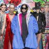 5 Leading Fashion Predictions 2019