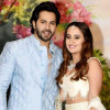 Bollywood Celebrities Marry in 2019