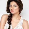 Mahira Khan Movie Superstar Releases in 2019