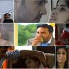 PEMRA Initiatives Against Telecast of Indecent Drama Contents
