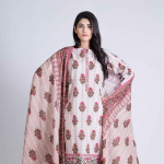 Bonanza Satrangi Spring Fling Collection 2019