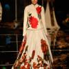 Rohit Bal Lakme Fashion Week Summer Resort 2019