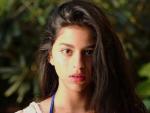 SRK Daughter Likes Korean Actor