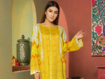 Warda Fabric Lawn 2019 Latest Collection