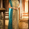 Zainab Chottani Pret Traditional Luxury Collection 2019