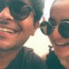 Hania Aamir & Asim Azhar Dating Story Finally Open