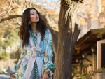 Elan Summer Lawn Collection 2019