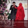 Hania Aamir & Asim Zafar Friendship Getting Popular