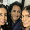Rameez Hot News During PSL 4 on Social Media