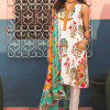 Zara Shahjahan Summer Lawn Collection 2019