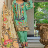Firdous Latest Summer Lawn Collection 2019