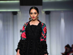 Khaas 'Gypsy' Collection by Khaadi at Pantene HUM Showcase 2019