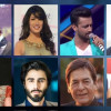 Lux Style Awards 2019 Most Awaited Nominations