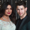 Did Divorce to Priyanka After 3 Months of Marriage?