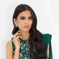 MANELI Spring Collection 2019 by Sania Maskatiya