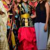Wardha Saleem 'Jhirki' at Pantene HUM Showcase 2019