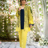 Gul Ahmed Eid Les Morris Collection 2019