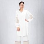 Guriya Ansar Workwear Collection 2019