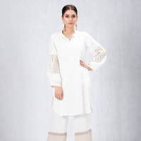 Guriya Ansar Workwear Collection 2019