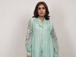 Insam by Insia Sohail Pret Luxury Collection 2019