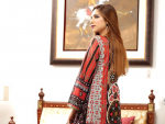 Khas Latest Collection