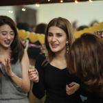 Kubra Khan Birthday Beautiful Pictures
