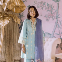 Ethnic by Outfitters Luxury Collection 2019
