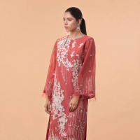 Sapphire Eid Ready to Wear Collection 2019