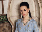 Gul Ahmed Festive Luxury Collection