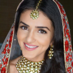 Not Miss Summer Hair and Makeup Tips for Summer Wedding