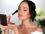 Summer Hair & Makeup Tips for Summer Wedding
