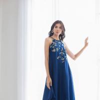 Sania Maskatiya Eid-ul-Azha Collection 2019