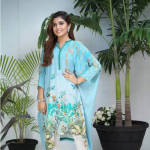 Zaaviay Latest Collection 2019