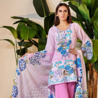 Universal Cambric Collection by Sitara Studio